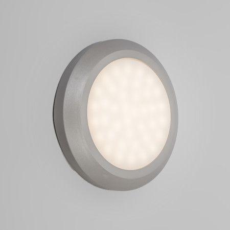 Zusätzlich Durch Die Hohe Wasserfestigkeits Schutzklasse IP65 Auch Für Den  Außenbereich Geeignet. #Badezimmer #Außenbeleuchtung #Innenbeleuchtung  #Lampe ...