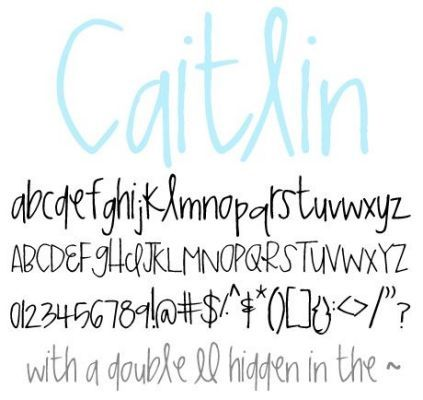 25+ best ideas about Cool handwriting