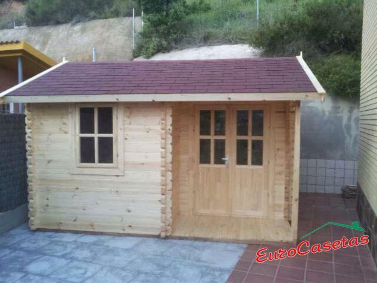 http://eurocasetas.com/es/home/175-caseta-de-jardin-alpina-4-44mm.html