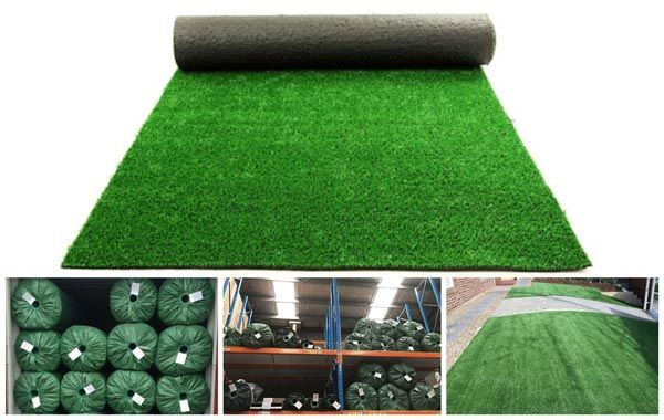 Synthetic Grass Living supplies synthetic grass & turf throughout Victoria. We are wholesaler and direct supplier of 40mm Artificial Grass in Melbourne. #ArtificialGrass #SyntheticGrass #FakeGrass