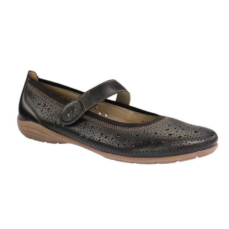 REMONTE Damenschuhe in Übergrößen bei SchuhXL. Große Schuhe im 700 qm großen Fachgeschäft für Schuhe in Übergrößen bei SchuhXL in Salzbergen bei Münster oder im Webshop unter http://www.schuhxl.de