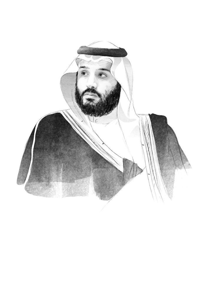 الملك يوجه بأن يتلقى أمراء المناطق ومحافظي المحافظات البيعة نيابة عن ولي العهد National Day Saudi Happy National Day Saudi Flag