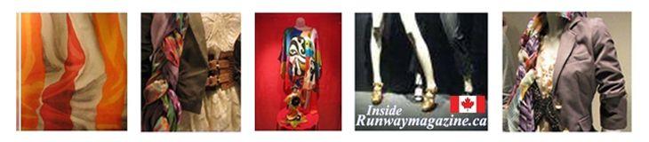 Inside Runwaymagazine.ca