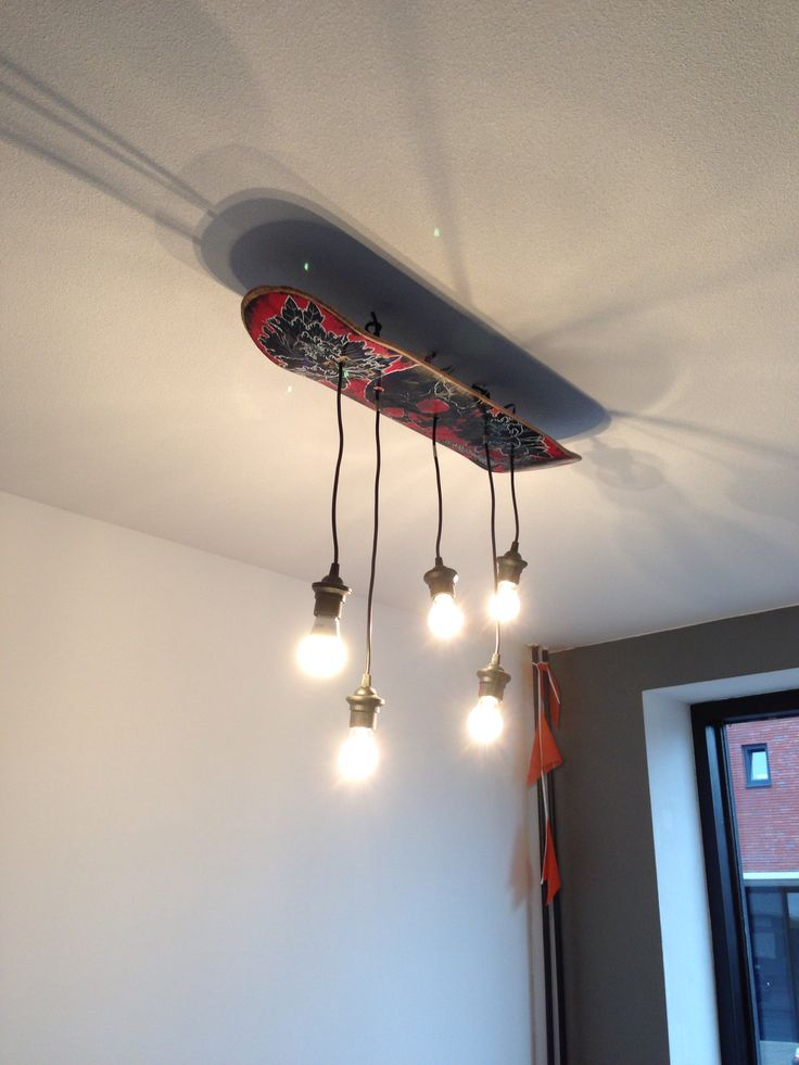 Best 25+ Skateboard decor ideas on Pinterest | Skateboard ...