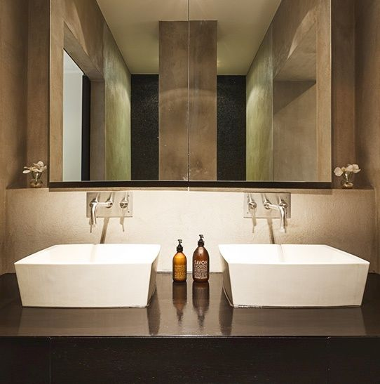 125 best bathroom images on Pinterest Architecture, Bathroom and - ikea duisburg k chen