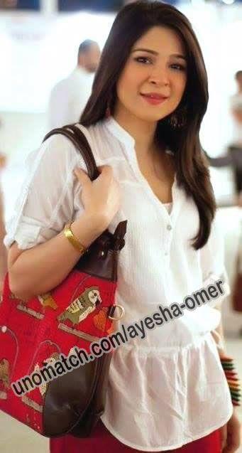 ayeesha pakistani actress nude - Ayesha omer new pictures · Pakistani ModelsPakistani ActressFashion ...