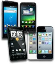 There are many mobile phone and electronic devices recycling sites where you can use to sell your gadgets and mobile phone. Just go onto a search engine and search for something like used phone cash back and a list of the top used ones will be displayed. But each pay out different prices and each have their own features and benefits. For more information visit: sellurdevice.com