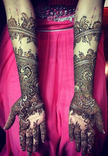 mehndi maharani finalist: Mendhi By Janni http://maharaniweddings.com/gallery/photo/27126