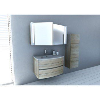 8 best salle de bain images on Pinterest Bathroom furniture