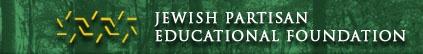 History of Jewish Partisans