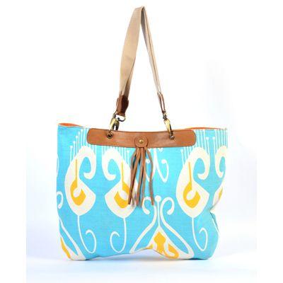 Buy Styleincraft Blue Handbag by Shfina Exports, on Paytm, Price: Rs.1399?utm_medium=pintrest #Styleincraft #buyhandbagsonline #HandmadeHandbags #authenticdesignerhandbags #womenswallets #pursesonline #handmadeitems   For More Please Visit: www.styleincraft.com Call/ WhatsApp:- +91 9978597506