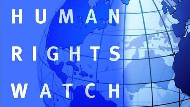 المجلس الانتقالي حماية حقوق المدنيين في طليعة اهتماماتنا أصدر المجلس المجلس الانتقالي الجنوبي اتفاق الرياض Human Rights Watch Human Rights Calm Artwork