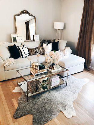 Brilliant living room color ideas #livingroom #livingroomideas