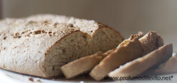 http://www.profumodilievito.net/bimby-pane-di-semola-e-farro-con-pasta-madre/
