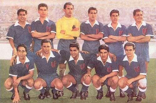universidad-de-chile-campeon-1959_1xqvtxqhop27d1m5qhu3h3rq2r.jpg (500×329)