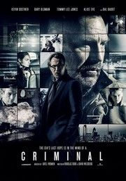 Watch Criminal Full Movie Online Free >> http://online.vodlockertv.com/?tt=0362526 << #Onlinefree #fullmovie #onlinefreemovies Watch Criminal Online Subtitle English Criminal Netflix Online Criminal Viooz Online FREE Full movie Criminal Watch Online FREE Streaming Here > http://online.vodlockertv.com/?tt=0362526