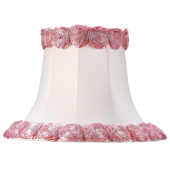 heavenly-lights.com - Ring of Roses  Extra Large Lamp Shade, $142.20 (http://www.heavenly-lights.com/ring-of-roses-extra-large-lamp-shade/)