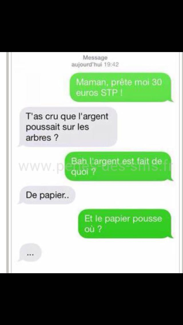 BLAGUES SMS (sur Wattpad) http://w.tt/1WVhZTK #humour #Humour #amreading #books…