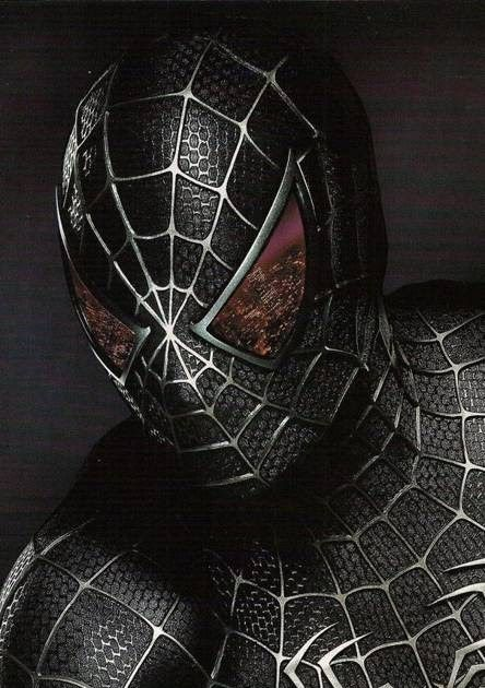 Fantastis 30 Gambar Spiderman Hitam Keren Gambar Spiderman Gambar Spiderman Black Hd Download The Legacy Of Spider Man Inside Di 2020 Gambar Wanita Tato Spiderman
