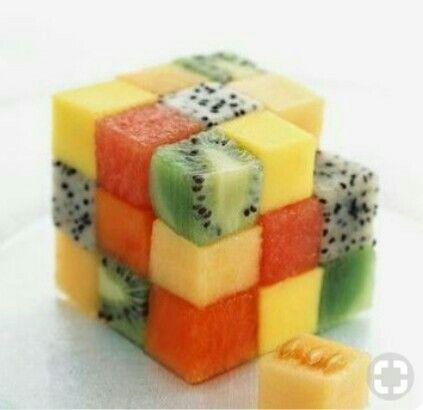 Fruit Soup Dessert Jouer Recipe Minimal Book Les Rois Kiwi Comment & 15 best Visiter images on Pinterest | Minimal Blog and House