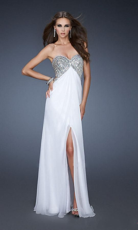 Cheap dress fast shipping affordable prom