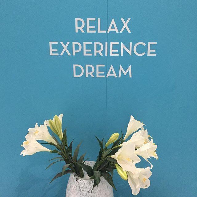 #thankgoditslångweekend #hotellangvik #långvik #champagne  #spa #relax #blessed #siunattu #kiitollinensiunattuonnellinen