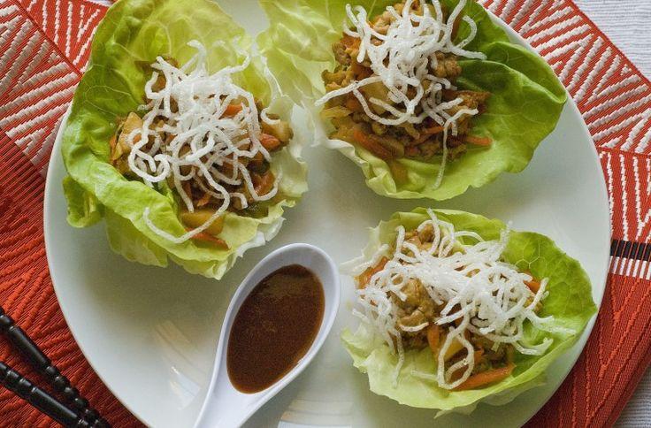 gluten-free-chicken-lettuce-cupsfeatued
