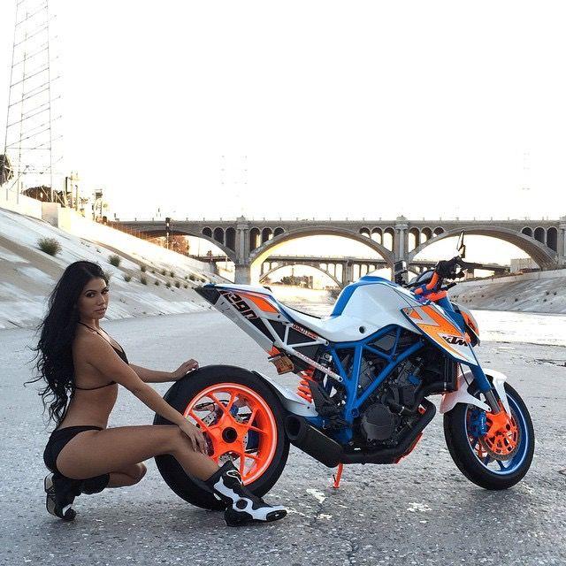 Ktm Superduke >> KTM superduke R 1290 | bike | Pinterest | Motor car, Ducati and Cars