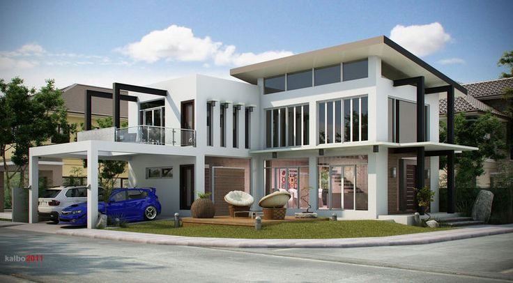 17 Best Images About House Design On Pinterest House