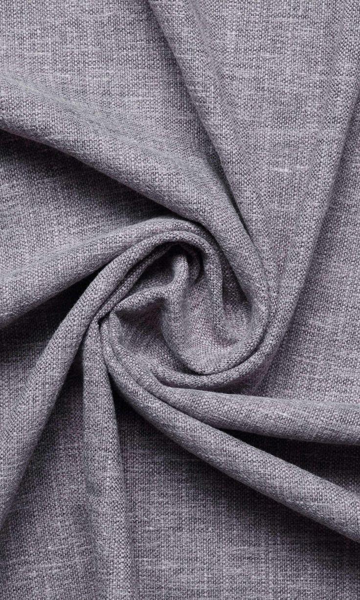 'Indigo' Fabric Swatch Fabric swatches, Custom drapes