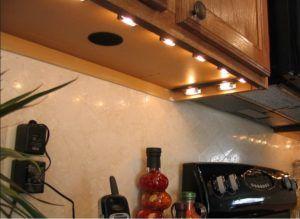 http://www.lampyeinformacje.pl/rozswietl-twoje-zycie-oswietlajac-piekne-pokoje/ Rozświetl Twoje Życie Oświetlając Piękne Pokoje