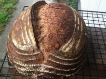 How do you make light and fluffy bread? | The Fresh Loaf. With a recipe for a super soft sandwich loaf from The Bread Bible by Rose Levy Berenbaum