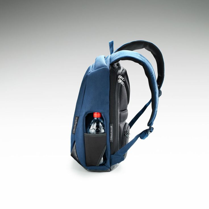 Best laptop backpack 2016 new design buy online navy blue backpack 15 inch laptop