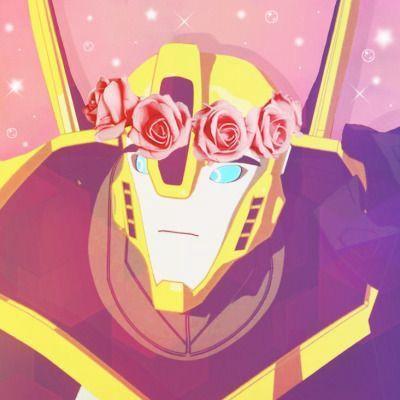 130 besten Bumblebee Bilder auf Pinterest  Transformers bumblebee