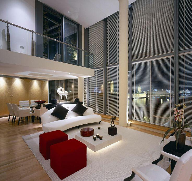 Lighting Design Living Room 85 Best Reception & Living Room Lighting Images On Pinterest
