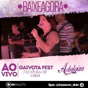 BAIXAR CD ADALGIZA - GAIVOTA FEST / PACATUBA-SE 2016 #DRGRAVACOES, BAIXAR CD ADALGIZA - GAIVOTA FEST / PACATUBA-SE 2016, BAIXAR CD ADALGIZA - GAIVOTA FEST / PACATUBA-SE, BAIXAR CD ADALGIZA - GAIVOTA FEST, BAIXAR CD ADALGIZA, CD ADALGIZA - GAIVOTA FEST / PACATUBA-SE 2016 #DRGRAVACOES, CD ADALGIZA NOVO, CD ADALGIZA ATUALIZADO, CD ADALGIZA LANÇAMENTO, CD ADALGIZA PROMOCIONAL, CD ADALGIZA NOVEMBRO, CD ADALGIZA DEZEMBRO, CD ADALGIZA 2016, CD ADALGIZA 2017, CD ADALGIZA