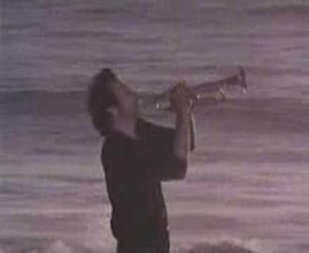 Herb Alpert - Rise  One of the sexiest instrumentals EVER!!