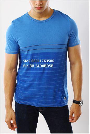 [On Sale] KAOS VOLCOM ORIGINAL Kode  TO VOLCOM 23 Size  L,XL Only @170RB