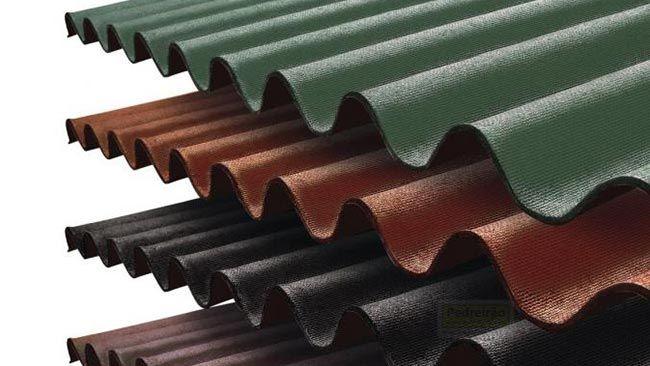 telha-ecologica-fibra-vegetal-telhado-casa-construcao-pedreirao