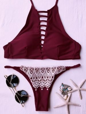 Swimwear For Women - Sexy Bikinis, Swimsuits & Bathing Suits Fashion Trendy Online | ZAFUL - Page 13