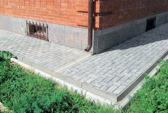 Бетон 2020 отзывы светоотражающий бетон