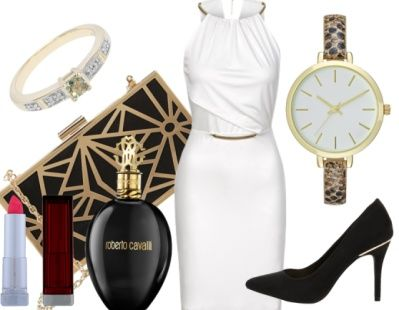 Saturdaynight - Avond Outfits - stylefruits.nl