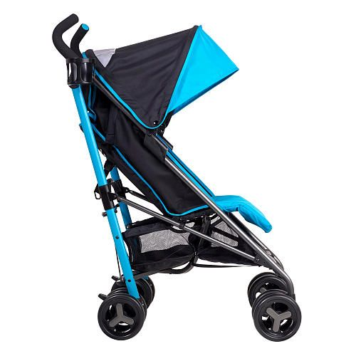 Zobo Lightweight Folding Toddler Stroller Baby Strollers