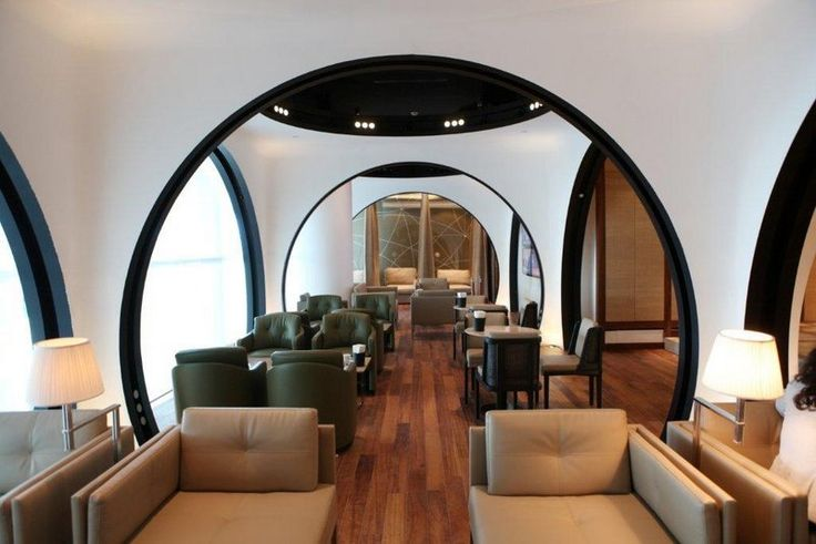 turkish airlines airport lounge istanbul - Google Search