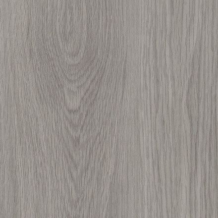 Wood flooring, swatch of Nordic Oak SS5W2550.