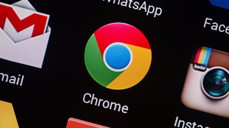 How to Add, Remove and Manage Chrome Extensions - http://ityy.org/2017/05/12/how-to-add-remove-and-manage-chrome-extensions/