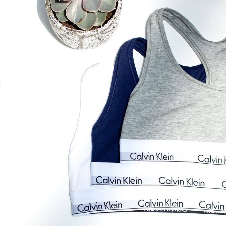 How are you wearing your Calvins? || Shop them here: http://www.nastygal.com/search?q=calvin+klein?utm_source=pinterest&utm_medium=smm&utm_term=show_off&utm_campaign=editorial