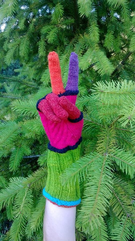 guantes color ok