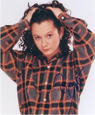 Darlene Roseanne Skrillex