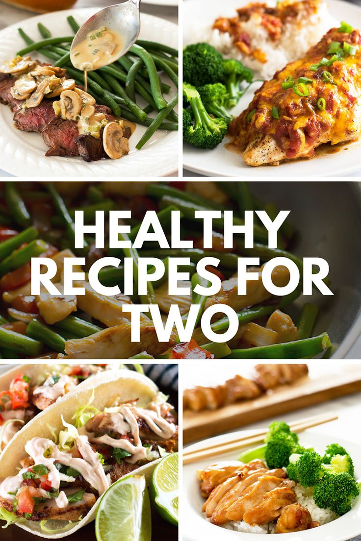 Easy Healthy Recipes For Two Baking Mischief Healthy Meals For Two Easy Healthy Recipes Healthy Dinners For Two